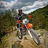 KTM 450 EXC 2013 - 7