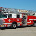 Walton KY - Ladder 310