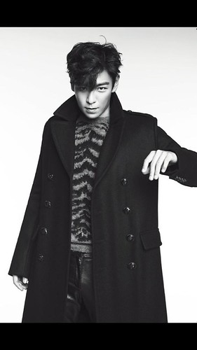 TOP-HighCutMagazine2014 (20)