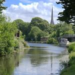 Scenic Preston