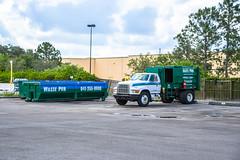 Waste Pro Recycling-931.jpg