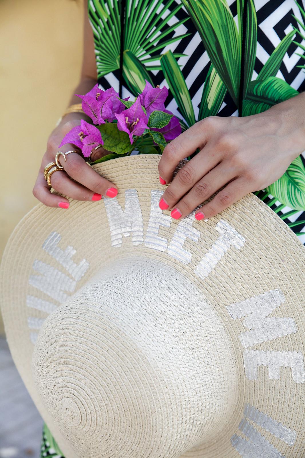 06_vestido_palmeras_tendencia_verano_theguestgirl_rüga_portugal