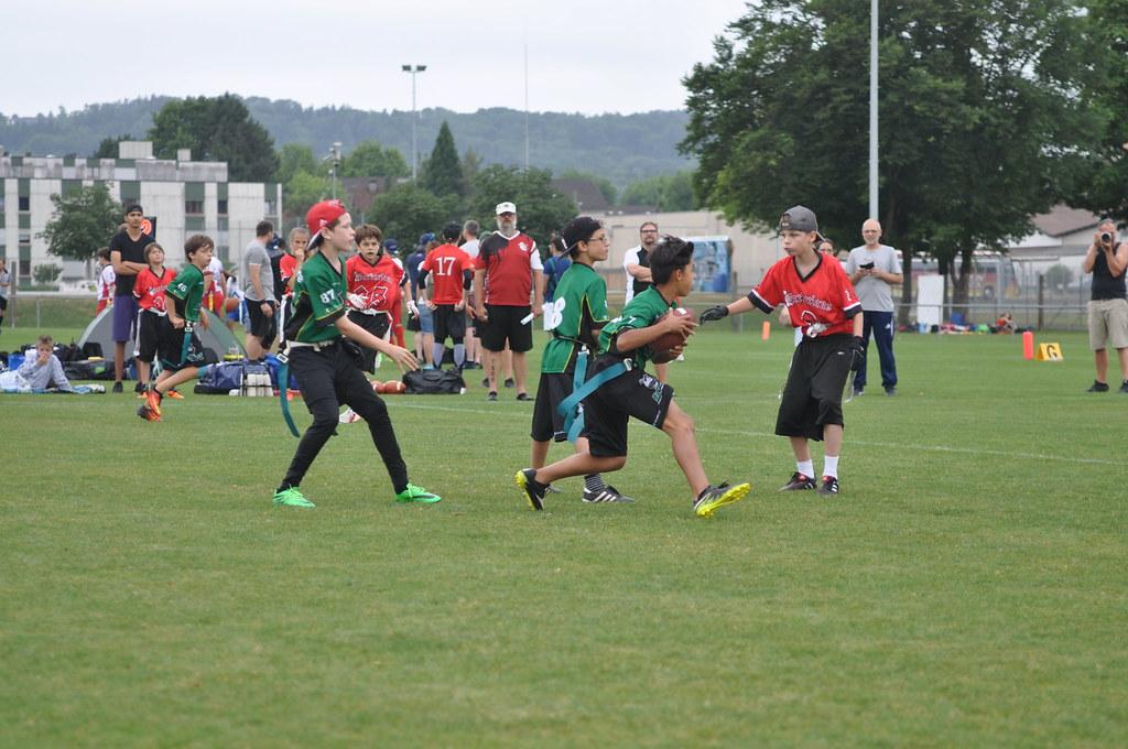 2017-06-23_Frauenfeld_Playoff