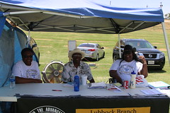 2017-06-17 Juneteenth in the Park