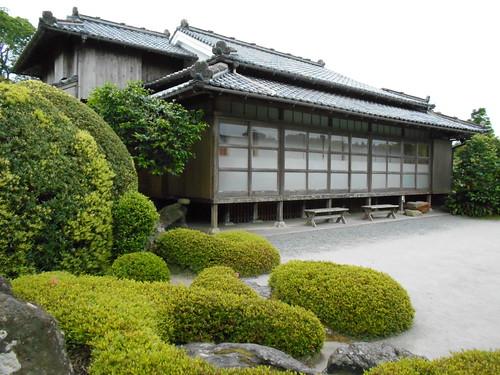 jp-chiran-jardin4 (1)