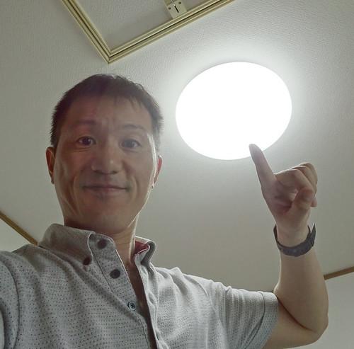 LEDシーリングライトおすすめ
