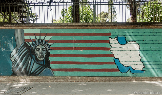 Tehran-7
