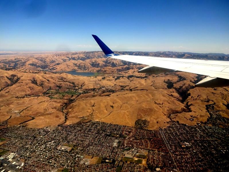 San Jose berg.1