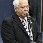 seg, 10/07/2017 - 15:16 - Vereador: Flávio dos Santos Local: Plenário Amynthas de BarrosData: 10-07-2017Foto: Abraão Bruck - CMBH