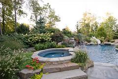 LuxuryLifestyle BillionaireLifesyle Millionaire Rich Motivation WORK Classic 157 - http://ift.tt/2mxLhiw