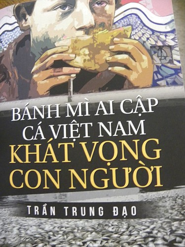 banh_mi_aicap_ca_vietnam