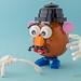 tkm-KAYU_BUILDER-Mr.PotatoHead-RunawayHand-1 by tankm