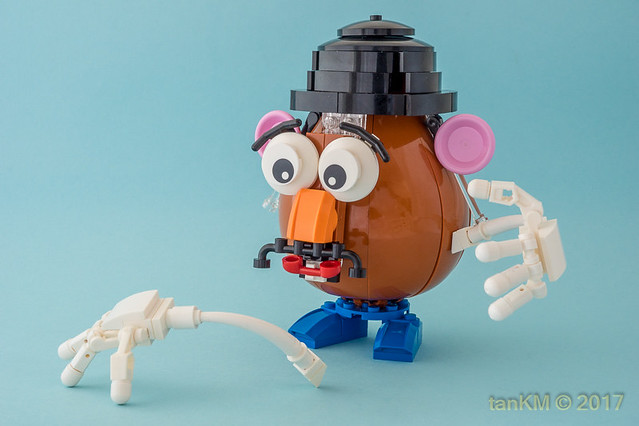 tkm-KAYU_BUILDER-Mr.PotatoHead-RunawayHand-1