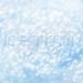 ICE Titan by hhcBrick
