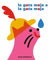 La Gata Maja