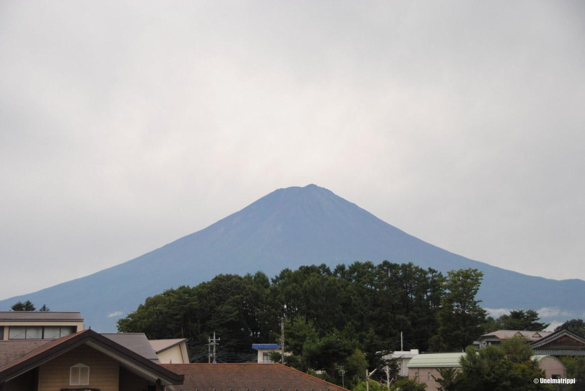 20140910-Unelmatrippi-Fuji-DSC_0933