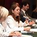 1ª Reunión Buenas Prácticas COPOLAD Alternativas prisión Costa Rica 2017 (117)