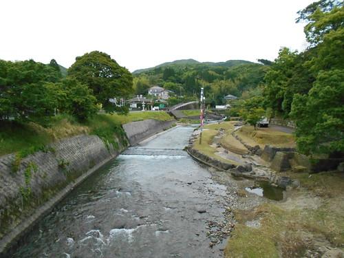 jp-chiran-village (2)