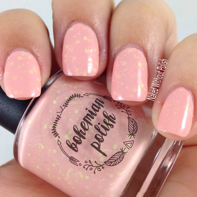 Bohemian-Polish-Mmm-Peach-Mint-6