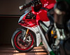 Ducati 1299 Panigale R Final Edition 2019 - 6