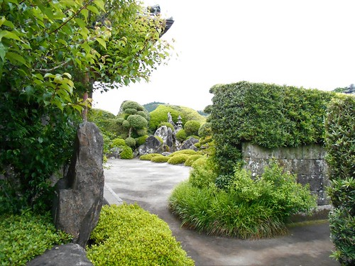 jp-chiran-jardin5 (1)