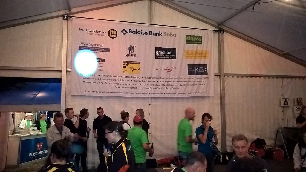 KMV 2017 Hubersdorf