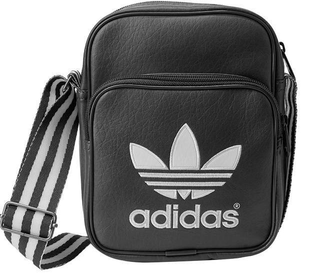 pouch bag adidas
