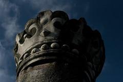 Conrad Monument