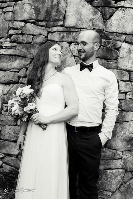20170701 Lauren and Tom Ceremony-98