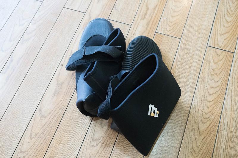 つりーの長靴-1