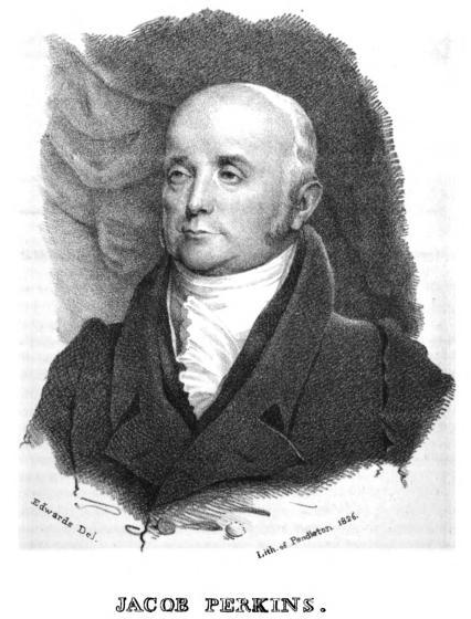 1826_JacobPerkins_byThomasEdwards_BostonMonthlyMagazine_v1_no11