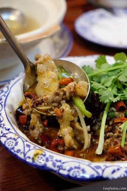 Sichuan Cuisine (14)