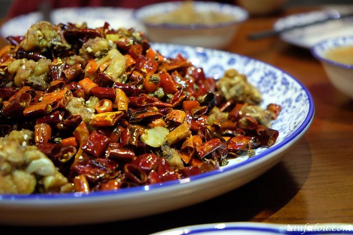 Sichuan Cuisine (12)