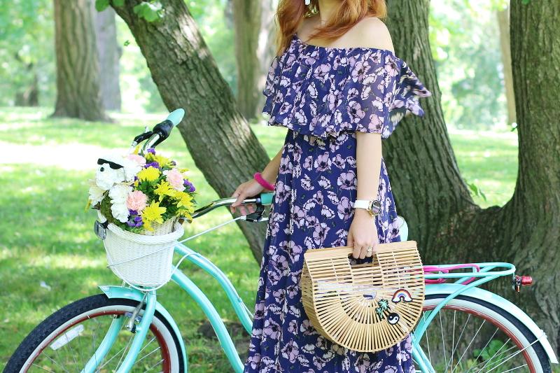 maxi-dress-bike-ark-wooden-bag-7