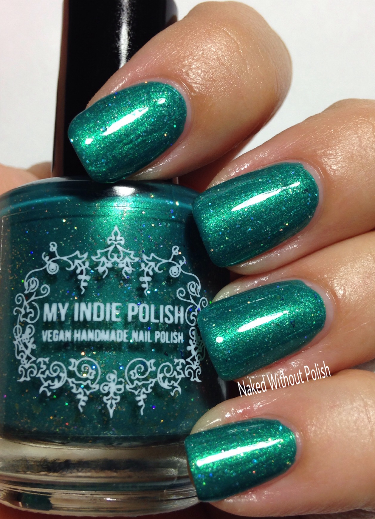 Polish-Pickup-My-Indie-Polish-Like-a-Mermaid-11