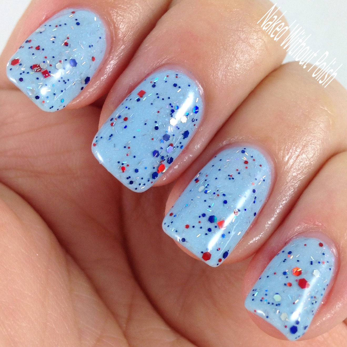 Leeshas-Lacquer-Firework-Frenzy-8