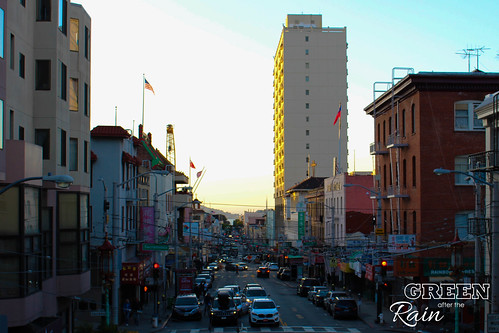 170527m San Francisco Chinatown _Utopia _37