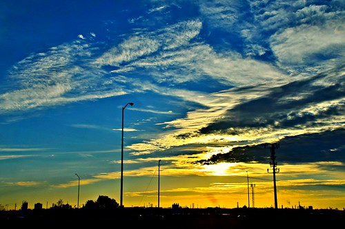 sunrise pearsoninternationalairportmississaugaontariocanada mississauga ontario canada groupecharlietitanium