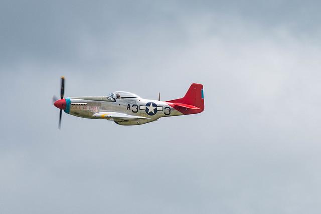 20170611_Cosford_Airshow-182.jpg