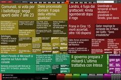 newsmap.it/20170625