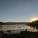 Chelan - Evening View by kfergos