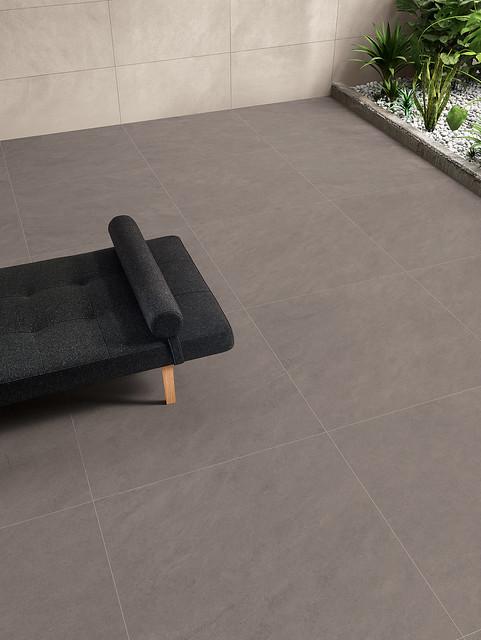 Concept grey_light grey Loja Porm2 Amb02 Integ