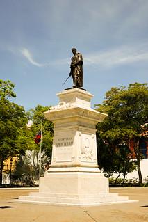 VENEZUELA 2016-4