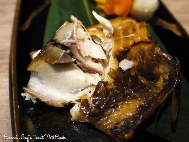 taste-japanese-food (20)