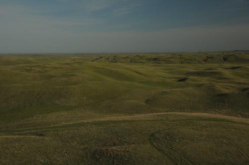 aerialviewsandhillsnebraska sandhills sandhillsnebraska nebraskasandhills