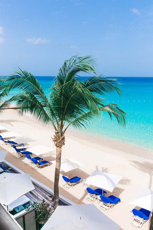 turquoise color, turquoise Caribbean Sea, Amazing Dinner with the View in Barbados, best beaches in Barbados, best resorts in Barbados, best family resort in Barbados