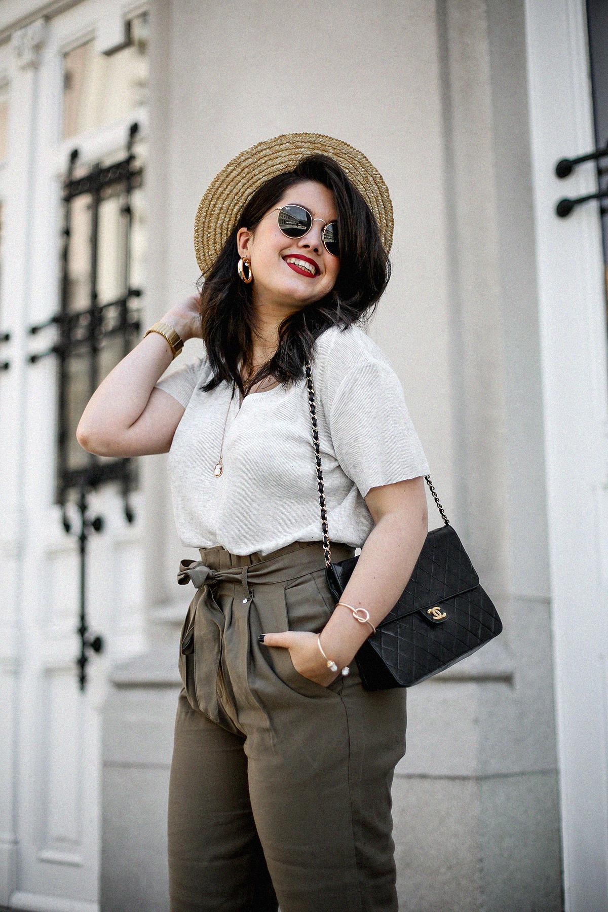 pantalones-verdes-altos-palas-borlas-zara-canotier-look-myblueberrynightsblog15