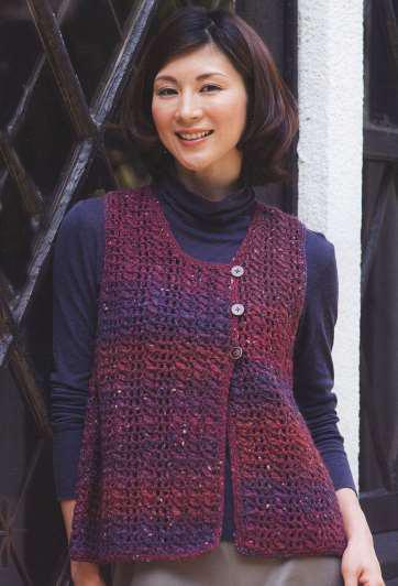 1038_Elegant Crochet Wears (54)