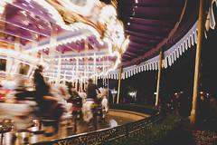 Carousel Canada