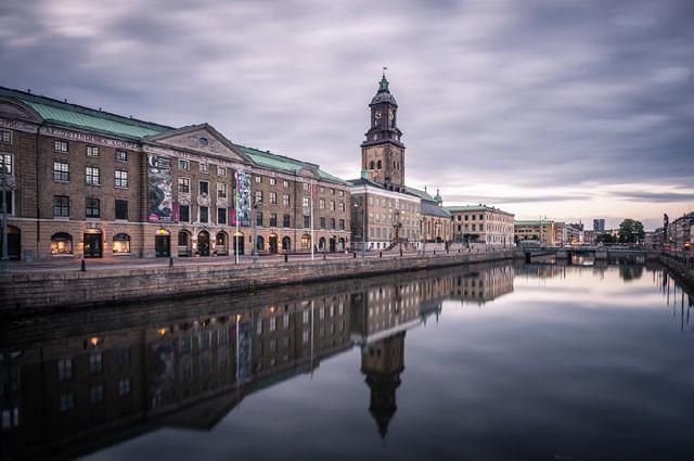 goteborg 1